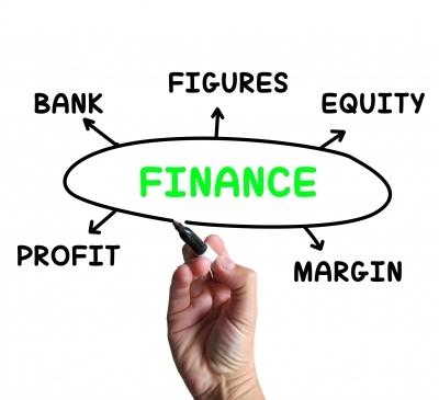 Payday loans fresno california image 5